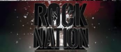 ROCK NATION фестиваль в Москве